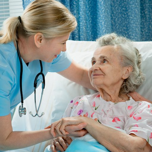 Advanced Wound Care | Newmedical Technology